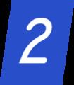 L2f.png