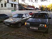 180px-LADA_SAGONA_21099.jpg