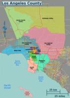LA districts map.png