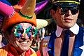LGBT Marcha del Orgullo 2010 (5164970953).jpg