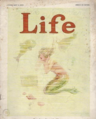 LIFEMagazine7Feb1924.png