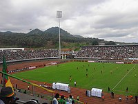 LIMBE STADIUM BY MTTFA.jpg