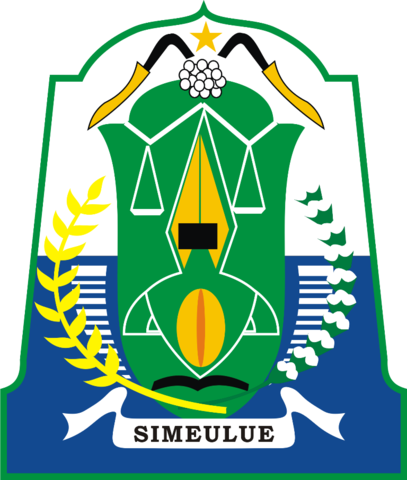 File:LOGO KABUPATEN SIMEULUE.png - Wikimedia Commons