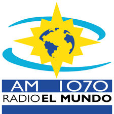 LR1 Radio El Mundo. AM 1070.png