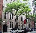LREI Elisabeth Irwin H.S. 40 Charlton Street.jpg