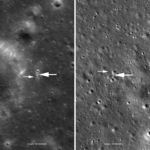 LRO Above the Landing Site of Chang'e 4 01.png