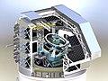 LSST Telescope design Dome & Telescope sm(1).jpg