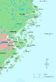 La2-demis-stockholm-archipelago.png