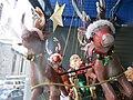 La Boutique de Noel 06.jpg