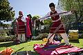 La Cancillería festeja el Inti Raymi (9103302470).jpg