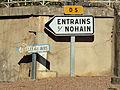 La Chapelle-Saint-André-FR-58-panneau d'itinéraire-01.jpg