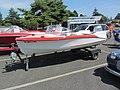 La Conner Boat Show (9543461738).jpg