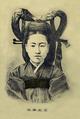 La Corée, indépendante, russe, ou japonaise - p12.png