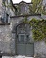 La Couvertoirade-Hôtel de Grailhe FE-20130524.jpg