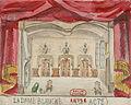 La Dame blanche - esquisse - 2e acte - 1825.jpg