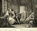 La Fontaine - Contes et nouvelles - Larmessin - Le Magnifique.jpg