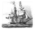 La Marine-Pacini-101.png