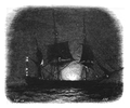 La Marine-Pacini-102.png