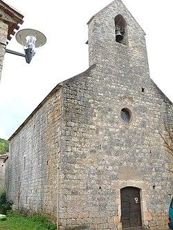 La Masse - Eglise -552.jpg