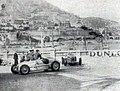 La Mercedes n4 du vainqueur Luigi Fagioli, au Grand Prix de Monaco 1935.jpg