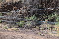 La Palma - Los Llanos - Montana Tenisca 03 ies.jpg