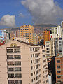 La Paz, Bolivia005.jpg