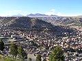 La Paz 2005 - panoramio (2).jpg