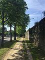 La Promenade Plantée, April 2015 005.jpg