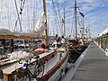 La Rochelle, France - panoramio (1).jpg