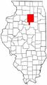 La Salle County Illinois.png