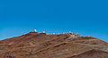 La Silla Ridge.jpg
