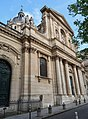 La Sorbonne, Paris 5e.jpg