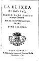 La Ulyxea de Homero (Tomo II).pdf