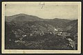 La Vallée de l'Ardèche, vue gauche, en aval de Thueyts, cultures en terras (34410349872).jpg