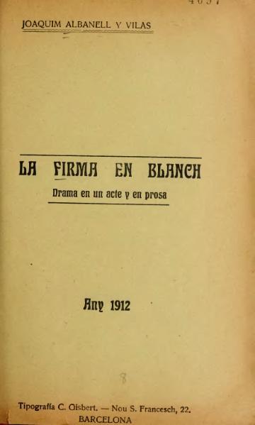 File:La firma en blanch (1912).djvu