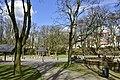La grande plaine de jeux (26581519385).jpg