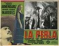 La perla (1947 film poster).jpg