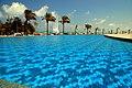 La piscina - panoramio (1).jpg