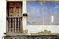 La vera (1981) 04.jpg