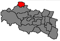 Laab in MD.PNG