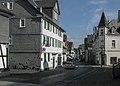 Laasphe historische Bauten Aufnahme 2007 Nr B 05.jpg