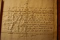 Laatste brief Lamoraal van Egmont aan Filips II 02.jpg