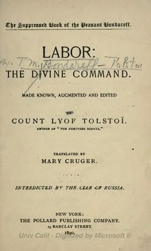 Labour - The Divine Command, 1890.djvu