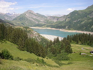 Lac de Roselend.jpg