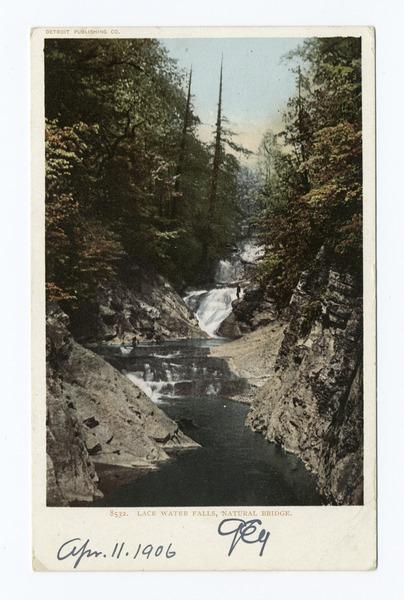 File:Lace Water Falls, Natural Bridge, Va (NYPL b12647398-67827).tiff