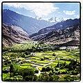 Ladakh (14508195309).jpg