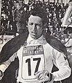 Ladislav Rygl, združenár 1970.jpg