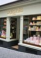 Ladurée shop in Lausanne.jpg