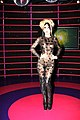 Lady Gaga Madame Tussauds Sydney.jpg