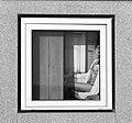 Lady at the window (51411704099).jpg